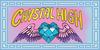 CrystalHigh