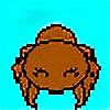crystalhot1996's avatar