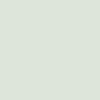 CrystalHubbard's avatar