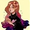 crystalia-snowflake's avatar