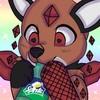 Crystaliawarrior's avatar