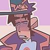 CrystalilyLeopoard's avatar