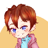 Crystalinart's avatar