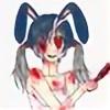 CrystalineLife's avatar