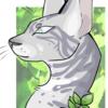 CrystalineWolf's avatar