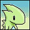 Crystalitar's avatar
