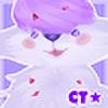 crystalitier's avatar