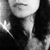 Crystalixir's avatar
