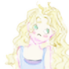CrystalizedFlowers's avatar