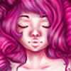crystalizi's avatar