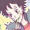 crystaljames12's avatar