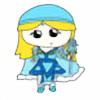 CrystalJanna6811's avatar