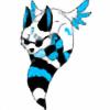 CrystalJay's avatar