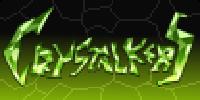 crystalkers's avatar