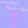 Crystalkeyblader's avatar