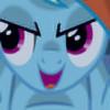 crystalkittyAJ's avatar