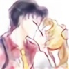Crystalkou's avatar