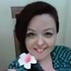 CrystalLakey's avatar
