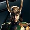 CrystalLaufeyson's avatar