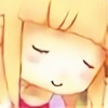 CrystalLeeArts's avatar