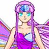 crystalleK's avatar