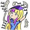 CrystalLeo's avatar
