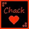 CrystallicSky's avatar