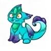 CrystalLightningStar's avatar
