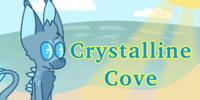 Crystalline-Cove's avatar