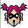 crystalline-shiva's avatar