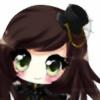 Crystalline-Sun's avatar