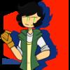 CrystallineBiped's avatar