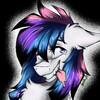 CrystallineGlow15's avatar