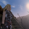 CrystallineHush's avatar