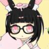 crystallized-xi's avatar