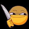Crystallized0Chaos's avatar