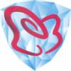 Crystallized0Rose's avatar