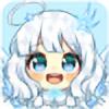 CrystallizedJello's avatar