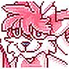 CrystallizedKumquats's avatar