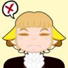 CrystallizedPastel's avatar