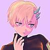 Crystallyna's avatar
