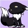 CrystallyneVixen's avatar