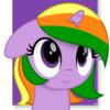CrystalMagic6's avatar