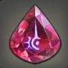 CrystalMagus's avatar