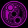 CrystalMajestica's avatar