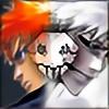 CrystalMaygin's avatar