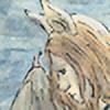 CrystalMeteor's avatar