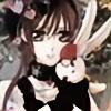 CrystalMilevard's avatar
