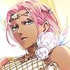 CrystalMoola's avatar