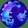 crystalmoon101's avatar